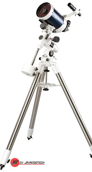 Review Spesifikasi dan Harga Jual Celestron Omni XLT 127 Telescope original termurah dan bergaransi resmi