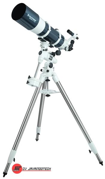 Review Spesifikasi dan Harga Jual Celestron Omni XLT 150 R Telescope original termurah dan bergaransi resmi