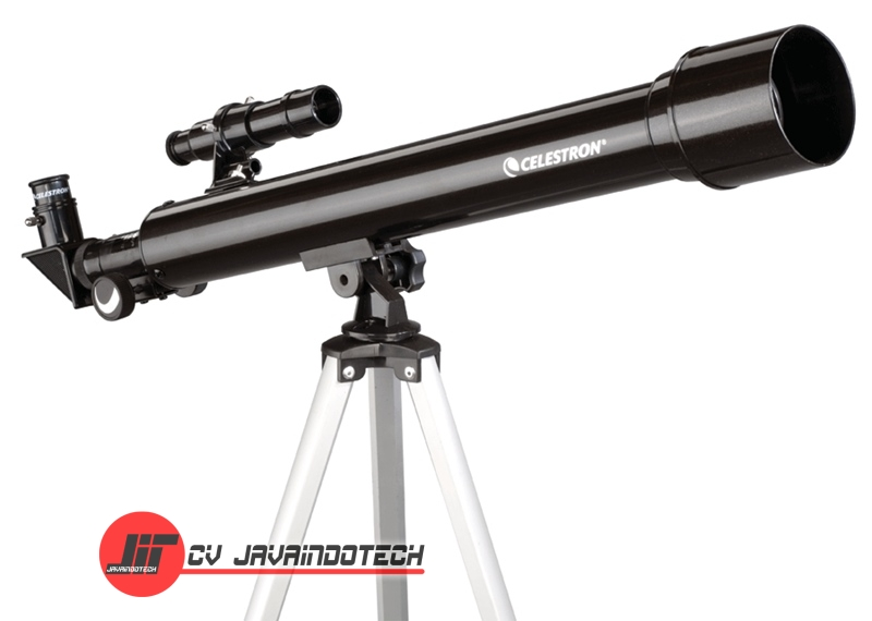 Review Spesifikasi dan Harga Jual Celestron PowerSeeker 50AZ Telescope original termurah dan bergaransi resmi