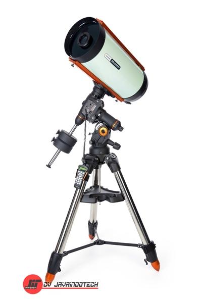 Review Spesifikasi dan Harga Jual Celestron Rowe-Ackermann Schmidt Astrograph with CGEM DX original termurah dan bergaransi resmi