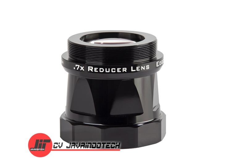 Review Spesifikasi dan Harga Jual Celestron Reducer Lens .7x - EdgeHD 1100 original termurah dan bergaransi resmi