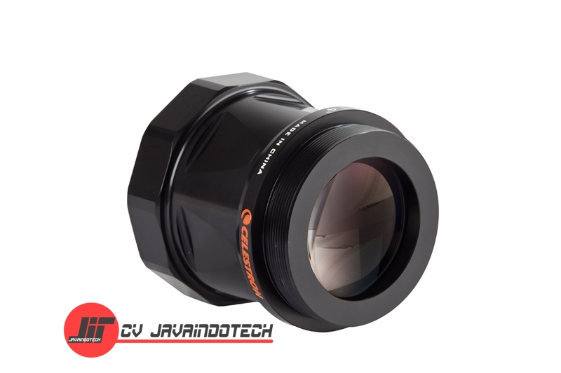 Review Spesifikasi dan Harga Jual Celestron Reducer Lens .7x - EdgeHD 1400 original termurah dan bergaransi resmiReview Spesifikasi dan Harga Jual Celestron Reducer Lens .7x - EdgeHD 1400 original termurah dan bergaransi resmi