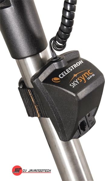 Review Spesifikasi dan Harga Jual Celestron SkySync GPS Accessory original termurah dan bergaransi resmi