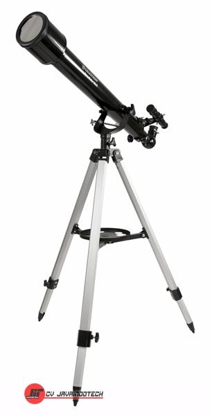 Review Spesifikasi dan Harga Jual Celestron Solar Observer 60 original termurah dan bergaransi resmi
