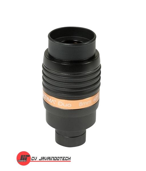 Review Spesifikasi dan Harga Jual Celestron Ultima Duo Eyepiece 8mm original termurah dan bergaransi resmi
