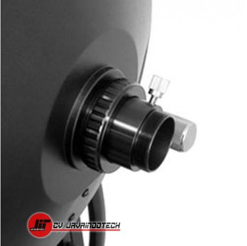 """Review Spesifikasi dan Harga Jual Meade 1.25"""" Eyepiece Adapter for SCT and ACF models original termurah dan bergaransi resmi"""