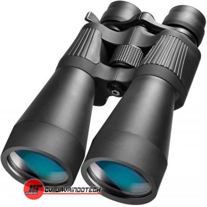 Review Spesifikasi dan Harga Jual Barska 10-30x60mm Colorado Zoom Binoculars original termurah dan bergaransi resmi
