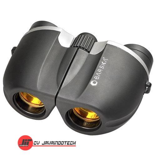Review Spesifikasi dan Harga Jual Barska 10x21 Blueline Binoculars original termurah dan bergaransi resmi