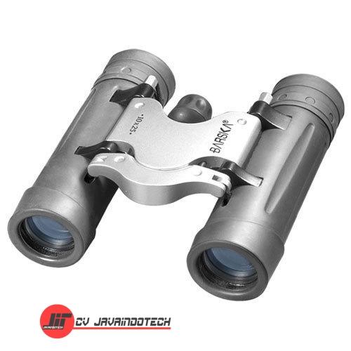 Review Spesifikasi danHarga Jual Barska 10x25 Trend Binoculars original termurah dan bergaransi resmi