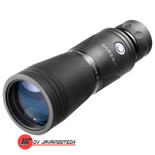 Review Spesifikasi dan Harga Jual Barska 10x40 Blueline Monocular original termurah dan bergaransi resmi