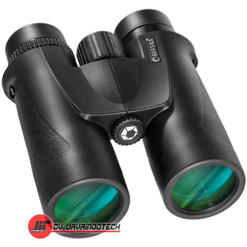 Review Spesifikasi dan Harga Jual Barska 10x42 Colorado Binoculars original termurah dan bergaransi resmi