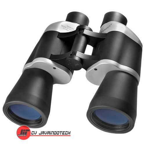 Review Spesifikasi dan Harga Jual Barska 10x50 Focus Free Binoculars original termurah dan bergaransi resmi