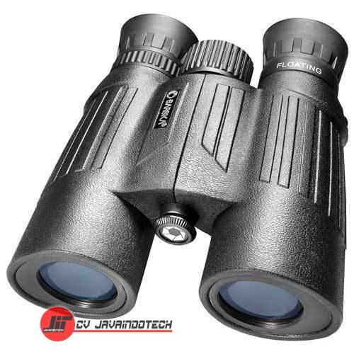 Review Spesifikasi dan Harga Jual Barska AB10516 - 12x30 WP Floatmaster Floating Binoculars original termurah dan bergaransi resmi