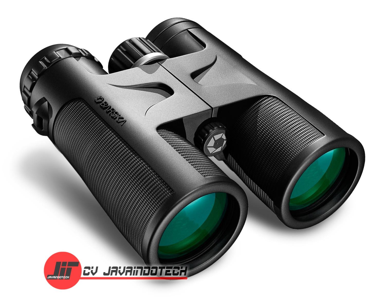 Review Spesifikasi dan Harga Jual Barska 12x42 WP Blackhawk 2 original termurah dan bergaransi resmi