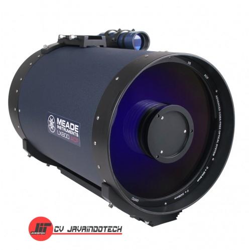 """Review Spesifikasi dan Harga Jual Meade 14"""" ACF f/8 Optical Tube original termurah dan bergaransi resmi"""