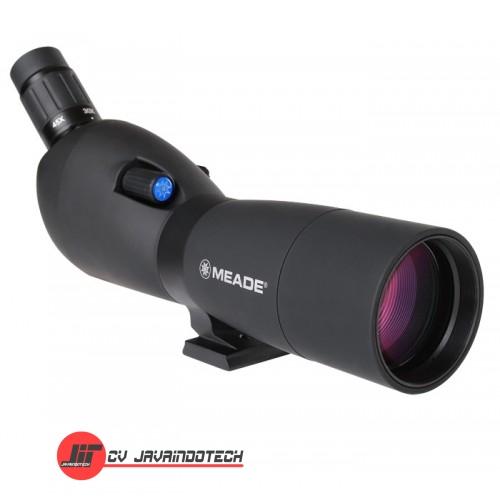 Review Spesifikasi dan Harga Jual Meade Wilderness™ Spotting Scope - 15-45x65mm original termurah dan bergaransi resmi