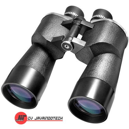 Review Spesifikasi dan Harga Jual Barska AB10522 - 15x60 WP Cosmos Binoculars original termurah dan bergaransi resmi