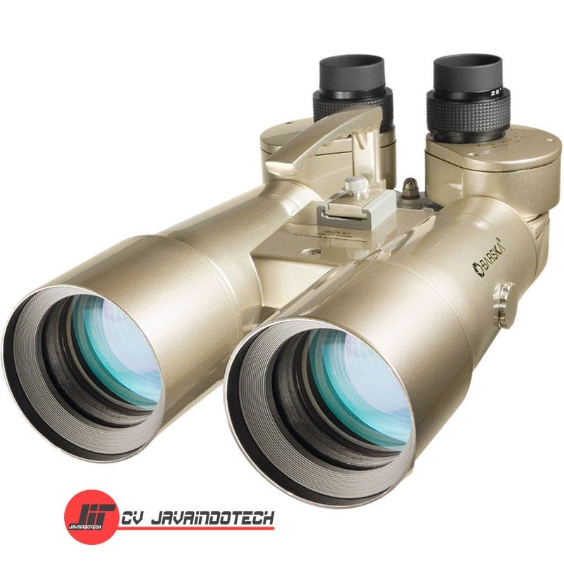 Review Spesifikasi dan Harga Jual Barska 16x 20x 25x 70mm WP Encounter Jumbo Binoculars original termurah dan bergaransi resmi