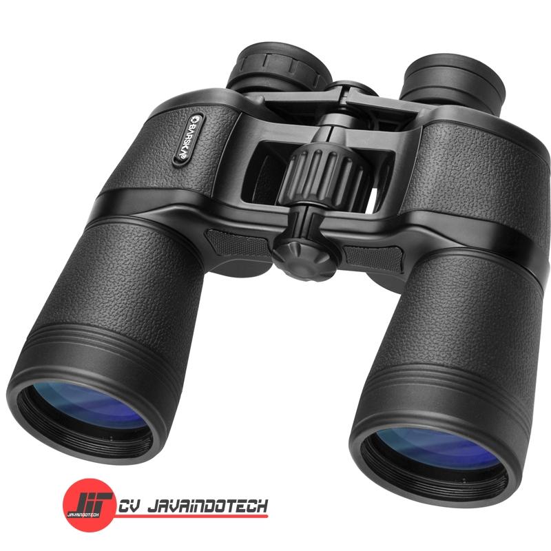 Review Spesifikasi dan Harga Jual Barska 16x50 Level Binoculars original termurah dan bergaransi resmi