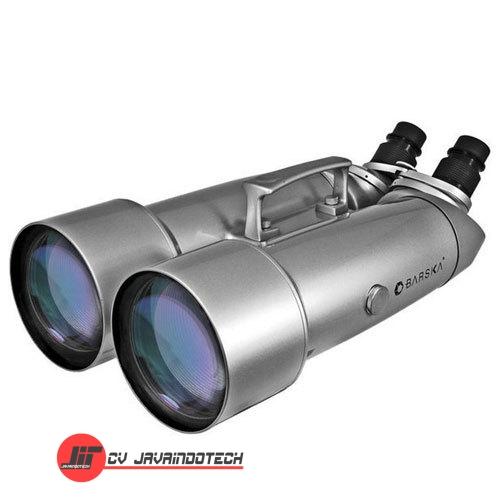 Review Spesifikasi dan Harga Jual Barska 20x40x100 Binocular Telescope original termurah dan bergaransi resmi