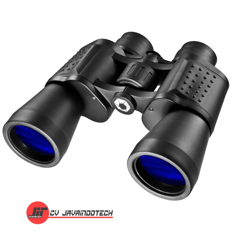 Review Spesifikasi dan Harga Jual Barska 20x50 Colorado Binoculars original termurah dan bergaransi resmi