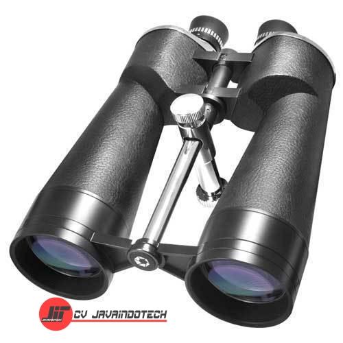 Review Spesifikasi dan Harga Jual Barska AB10860 - 20x80 WP Cosmos Binoculars by Barska original termurah dan bergaransi resmi