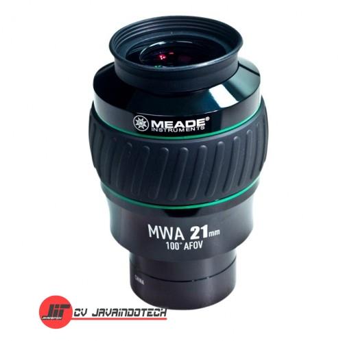 Review Spesifikasi dan Harga Jual Meade Series 5000 Mega Wide Angle Eyepiece 21mm original termurah dan bergaransi resmi