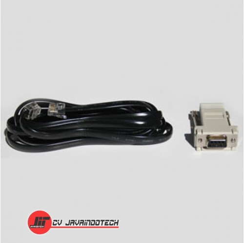 Review Spesifikasi dan Harga Jual Meade #507 Cable Connector Kit original termurah dan bergaransi resmi