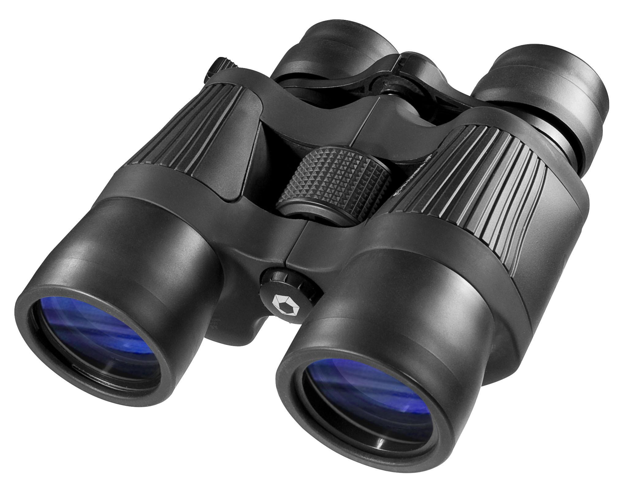 Review Spesifikasi dan Harga Jual Barska 7-21x40mm Colorado Zoom Binoculars original termurah dan bergaransi resmi
