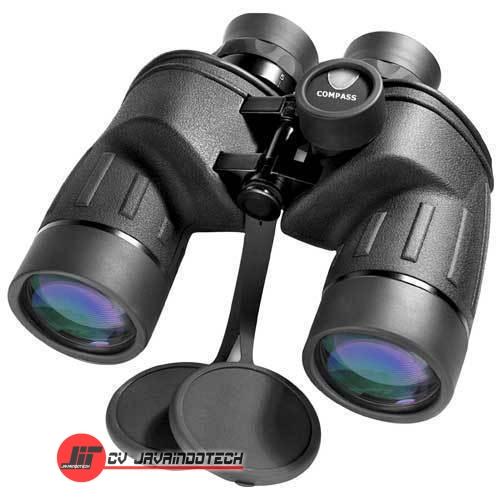 Review Spesifikasi dan Harga Jual Barska AB11042 - 7x50 WP Battalion Binoculars w/Reticle original termurah dan bergaransi resmi
