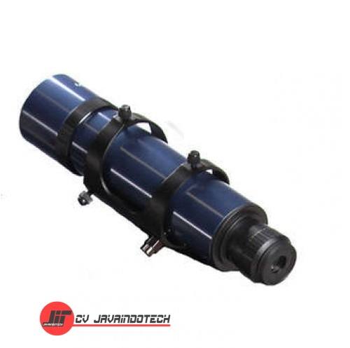 Review Spesifikasi dan Harga Jual Meade #828 8x50 Rear Focus Viewfinder - Blue tube original termurah dan bergaransi resmi