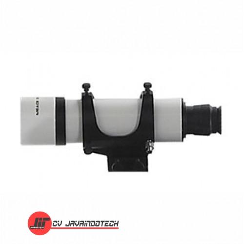 Review Spesifikasi dan Harga Jual Meade #829 Rear-Focus Viewfinder - White tube original termurah dan bergaransi resmi