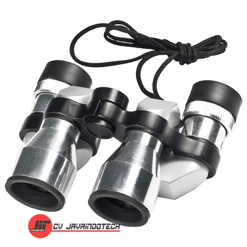 Review Spesifikasi dan Harga Jual Barska 8x21 Blueline Binoculars original termurah dan bergaransi resmi