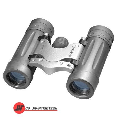 Review Spesifikasi dan Harga Jual Barska 8x21 Trend Binoculars original termurah dan bergaransi resmi