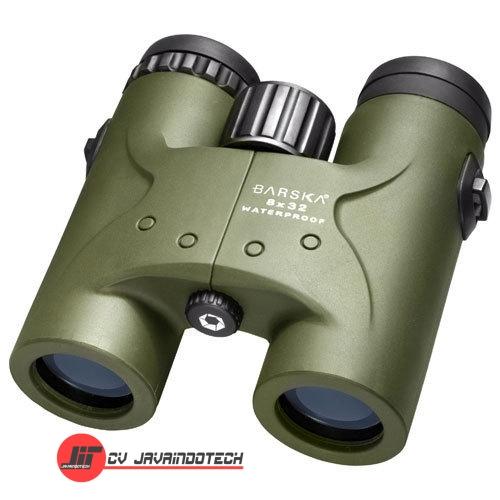 Review Spesifikasi dan Harga Jual Barska 8x32 WP Blackhawk original termurah dan bergaransi resmi