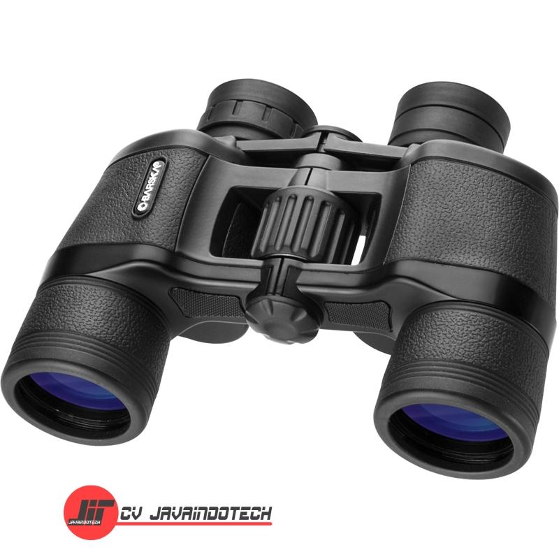 Review Spesifikasi dan Harga Jual Barska 8x40 Level Binoculars original termurah dan bergaransi resmi