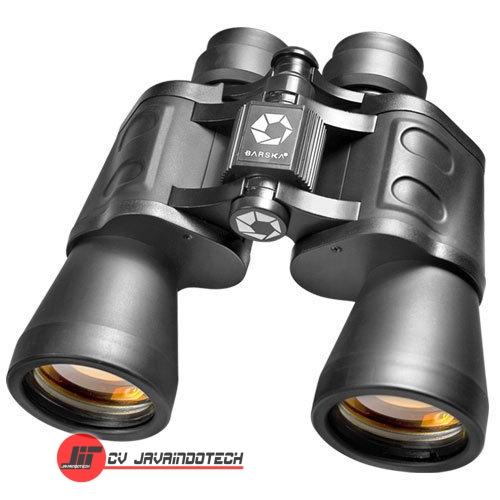 Review Spesifikasi dan Harga Jual Barska 20x50 X-Trail Wide Angle original termurah dan bergaransi resmi