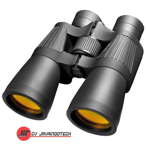 Review Spesifikasi dan Harga Jual Barska 10x50 X-Trail original termurah dan bergaransi resmi