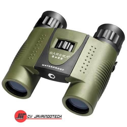 Review Spesifikasi dan Harga Jual Barska 8x25 WP Blackhawk original termurah dan bergaransi resmi