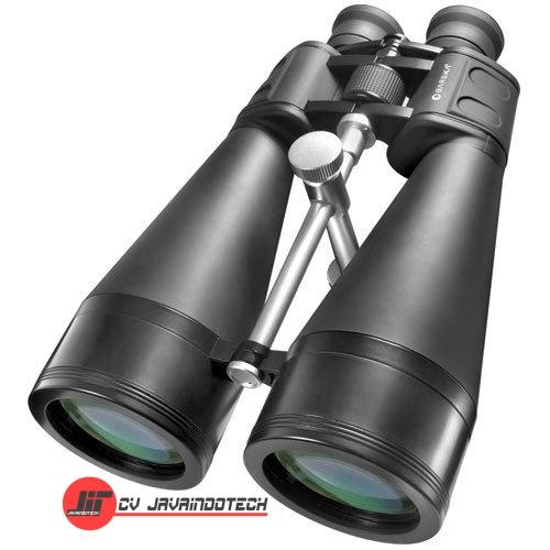 Review Spesifikasi dan Harga Jual Barska 20x80 X-Trail Binoculars w/Braced in Tripod original termurah dan bergaransi resmi