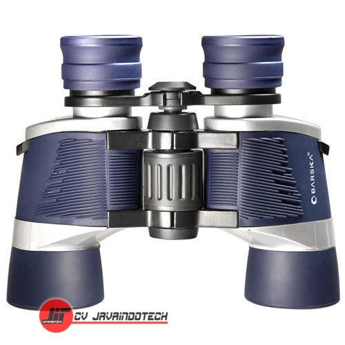 Review Spesifikasi dan Harga Jual Barska 8x40 X-Treme View Wide Angle original termurah dan bergaransi resmi