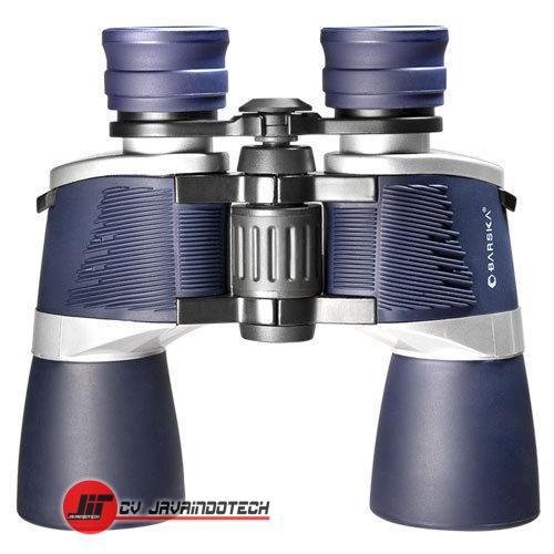 Review Spesifikasi dan Harga Jual Barska 10x50 X-Treme View Wide Angle original termurah dan bergaransi resmi