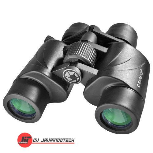 Review Spesifikasi dan Harga Jual Barska 7-20x35 Escape Zoom original termurah dan bergaransi resmi