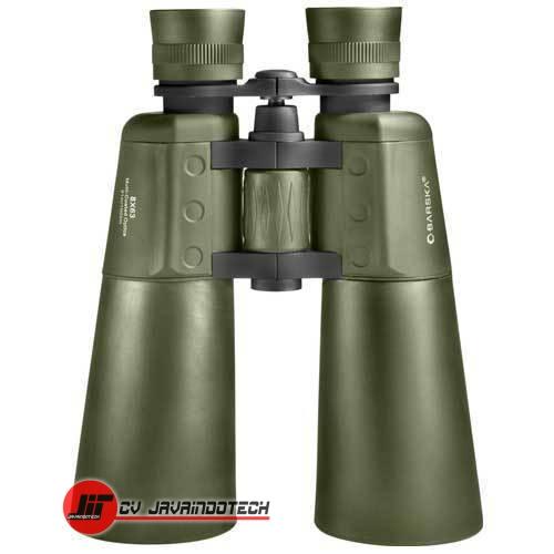Review Spesifikasi dan Harga Jual Barska 8x56 Blackhawk original termurah dan bergaransi resmi