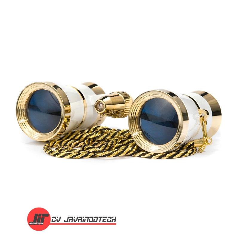 Review Spesifikasi dan Harga Jual Barska 3x25 Opera Glasses with Light original termurah dan bergaransi resmi