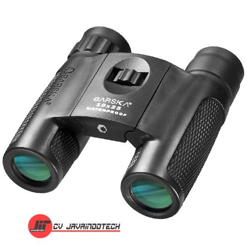 Review Spesifikasi dan Harga Jual Barska 10x25 WP Blackhawk original termurah dan bergaransi resmi