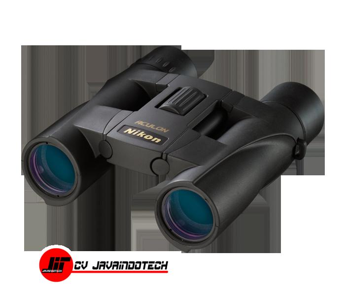 Review Spesifikasi dan Harga Jual Nikon ACULON A30 10X25 original termurah dan bergaransi resmi