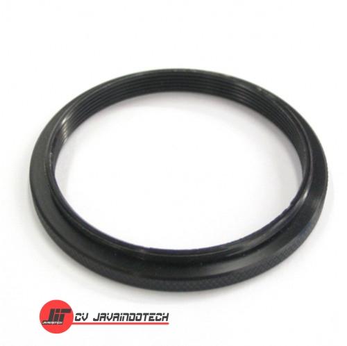 Review Spesifikasi dan Harga Jual Meade Coronado Adapter Plate #AP186 original termurah dan bergaransi resmi