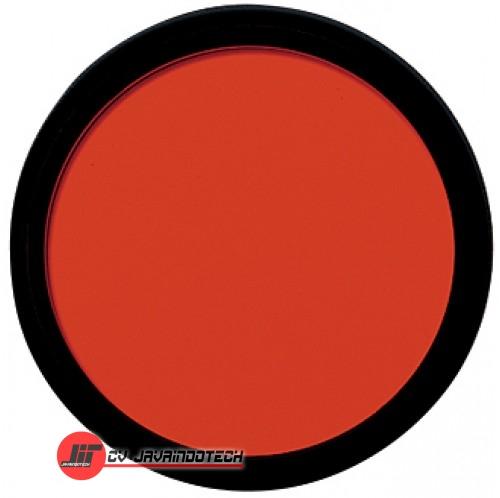 Review Spesifikasi dan Harga Jual Meade Series 4000 Color Filter Set #1 original termurah dan bergaransi resmi
