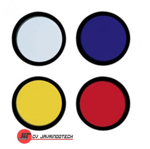 Review Spesifikasi dan Harga Jual Meade Series 4000 Color Filter Set #2 original termurah dan bergaransi resmi